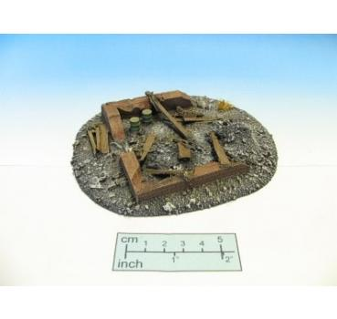 shed ruin (1/72)