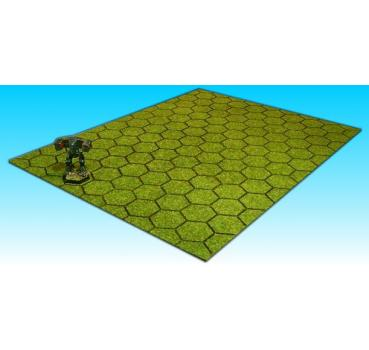 grass board (hexfield)