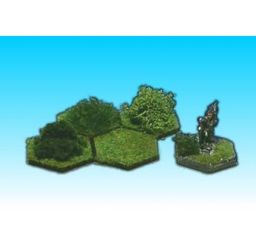 bushes (hexfield)