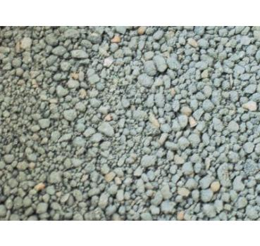 350g grey ballast bag