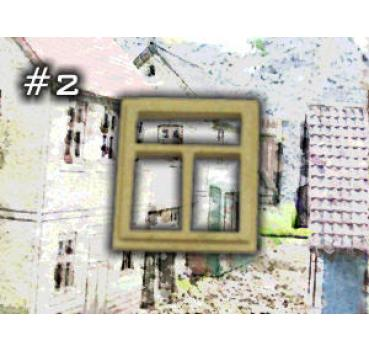window 2 (10 pcs.)