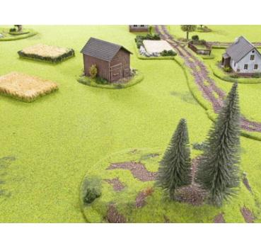 15mm game board 48