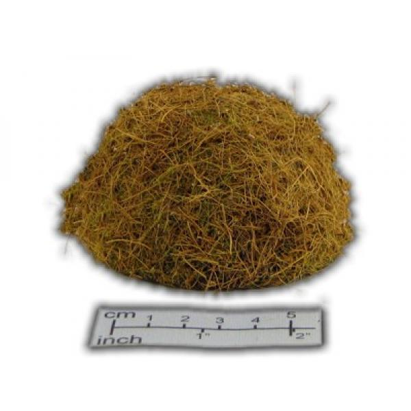 heap of straw